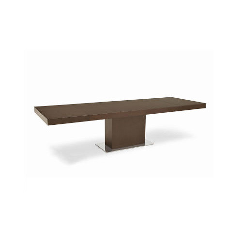 Dining Table Calligaris Park Dining Table