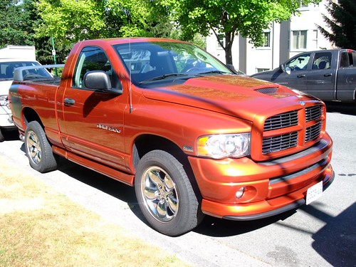 dodge ram 1500 sport performance hood. Black Bedroom Furniture Sets. Home Design Ideas