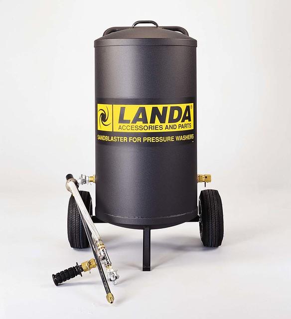 Pressure Washers Sandblaster Pressure Washer Suppliers