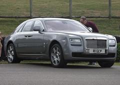sedan(0.0), automobile(1.0), rolls-royce(1.0), rolls-royce wraith(1.0), vehicle(1.0), land vehicle(1.0), luxury vehicle(1.0),
