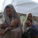UNHCR News Stories August 2010