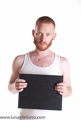 hand, active undergarment, arm, chest, neck, face, clothing, finger, sleeveless shirt, male, head, muscle, limb,