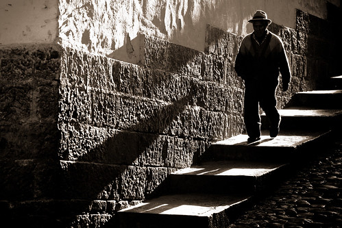 bw eye peru spectacular photography shadows cusco beam strennen eyebeamphotographycom