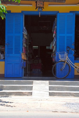 4858038247 ca549dddaf French Colonial Cool in Hoi An, Vietnam
