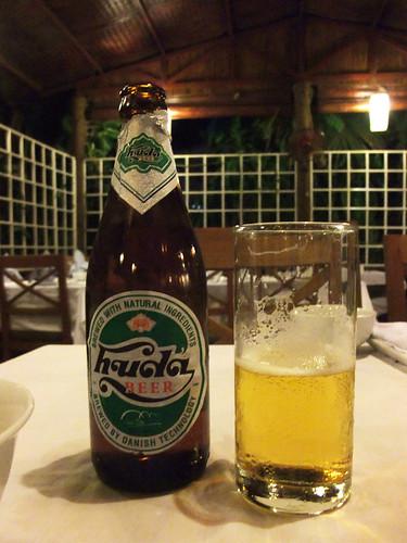 Daily life in Hue 01_fuda beer
