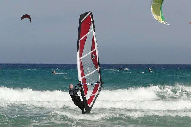 Fuerteventura 2010