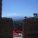 Small photo of Taormina