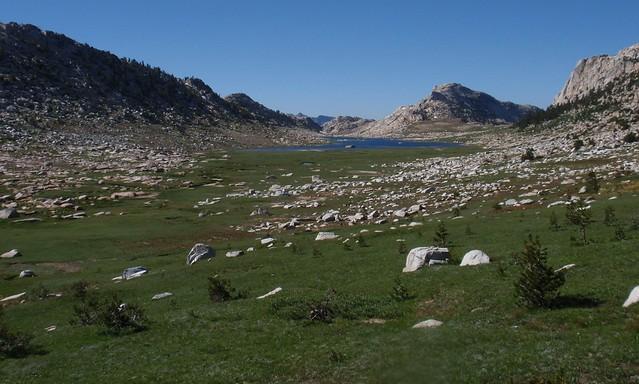 Rock Island Lake 06