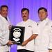 2010 Chef Professionalism
