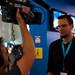 Gamescom 2010 by mbiebusch