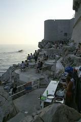 Dubrovnik_074