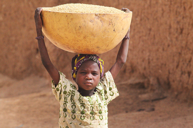 the country of niger  west africa  008