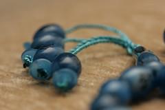 turquoise, jewellery, gemstone, blue, bead,