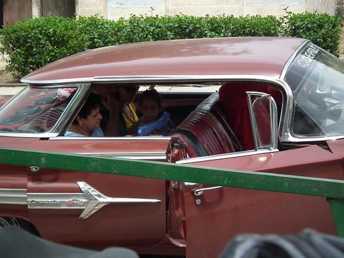 voyage trip viaje geotagged tour cuba journey santiagodecuba kuba reise bicycletrip fahrradtour radreise fahrradreise lamaya geocity exif:iso_speed=100 exif:make=fujifilm exif:focal_length=161mm camera:make=fujifilm tourdevelo tourdebicicleta exif:model=finepixhs10hs11 camera:model=finepixhs10hs11 geo:countrys=kuba geo:state=santiagodecuba geo:lat=2016592053 geo:lon=7564364856 geo:lon=75643648333333 geo:lat=2016592