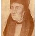 018-William Warham arzobispo de Canterbury-Hans Holbein el Joven