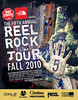 reel-rock-2010-graphic