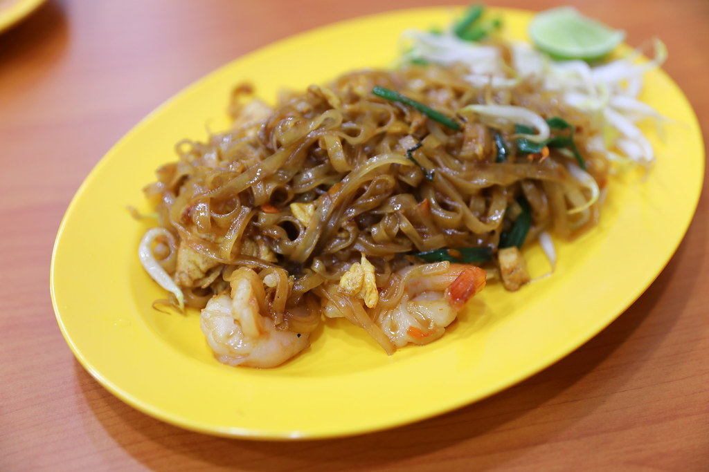 NanaOriginalThaiFood3