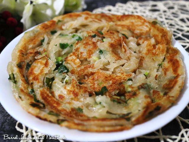 tata-green-onion-pancake (6)
