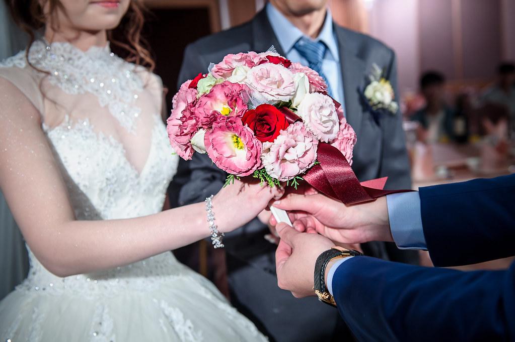 0042新莊 婚攝