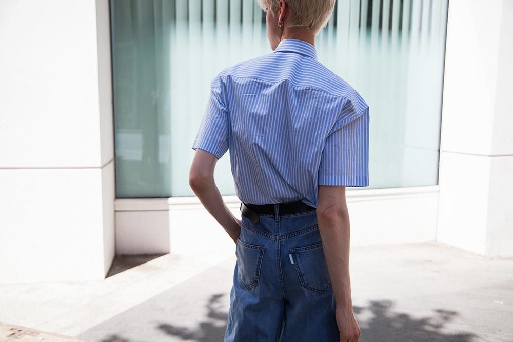 MikkoPuttonen_ParisFashionWeek_outfit_Diary_mensfashion_blogger16_web