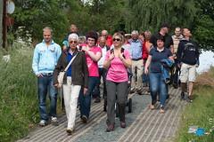Wanderung Niederdorf 05.06.2017