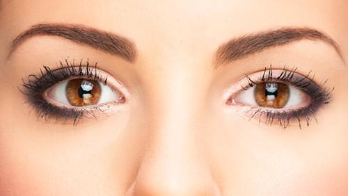ojos-delineados-4