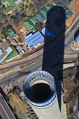 Vodacom Tower