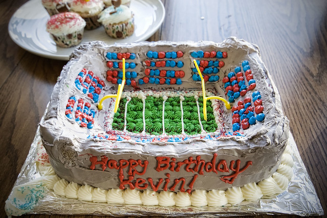 Birthday Cake Images With Name Kevin : 4744146749_d7a92fb232_z.jpg