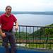 Laguna de Apoyo, Catarina - Nicaragua by Adalberto.H.Vega