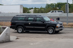 chevrolet, automobile, automotive exterior, sport utility vehicle, vehicle, compact sport utility vehicle, chevrolet tahoe, chevrolet suburban, bumper, land vehicle, luxury vehicle,