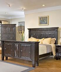 English Bedroom Furniture Bedroom Furniture American