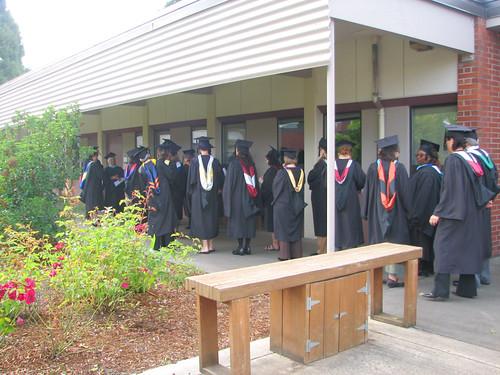 Adult Education Program High School Diploma Online In West Virginia