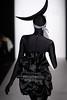 Hausach Couture - Mercedes-Benz Fashion Week Berlin AutumnWinter 2010#03