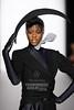 Hausach Couture - Mercedes-Benz Fashion Week Berlin AutumnWinter 2010#37