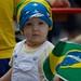 Brazil by Popeyee
