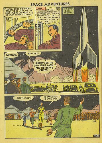 spaceadventures23_32