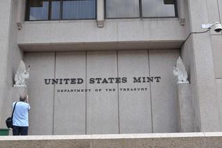 US Mint