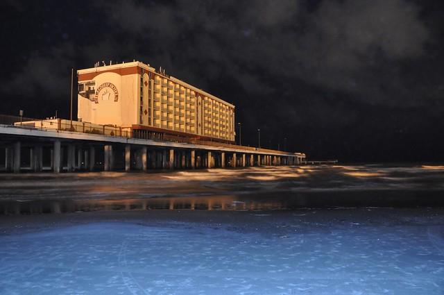 Hotels In Galveston Tx On The Beach