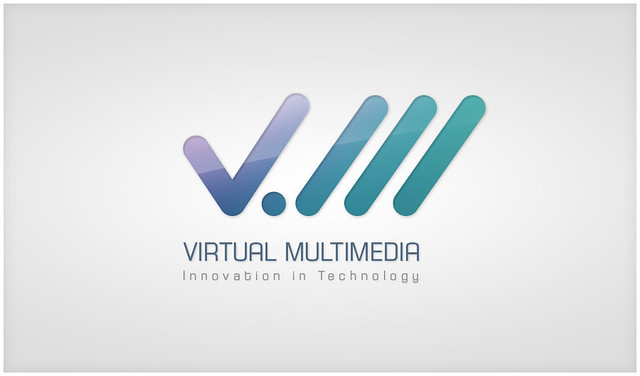 virtual-logo-2