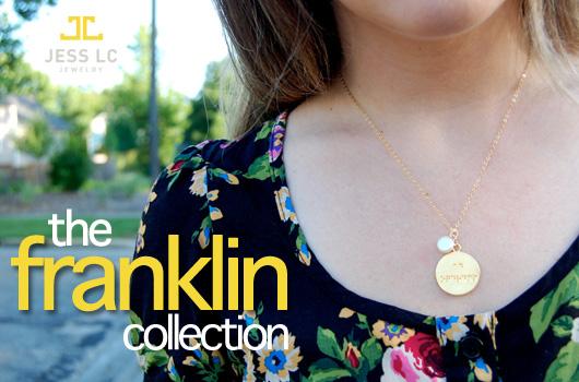 Franklin1