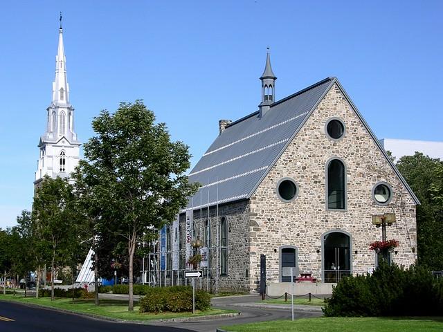Musée régional de Rimouski