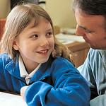 nurture resiliency in children