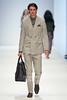 BOSS Black - Mercedes-Benz Fashion Week Berlin SpringSummer 2011#50