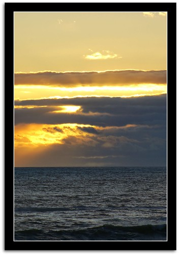 ocean california sunset pyramid pacificocean legacy humboldtcounty netart 2010 tistheseason swp sheltercove theworldwelivein goldengallery portfoliolandscapes citrit finestnature scrapping61 unforgettablelandscapes ilikethenature daarklands finestimages trolledproud crazygeniuses daarklamdsexcellence artnetcomtemporary heavensshots pinnaclephotography outstandinglandscapessunsets