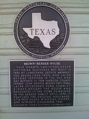 Photo of Black plaque № 20241