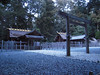 Photo:伊勢神宮 外宮別宮 瀧原宮 - Takihara no miya (Geku of Ise Grand Shrine)// 2010.02.13 - 4 By Tamago Moffle