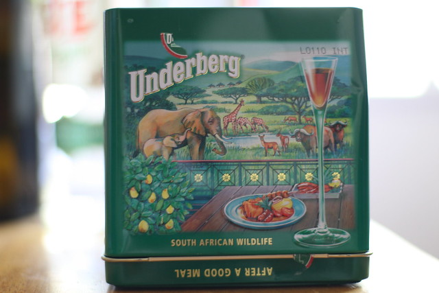 Underberg South Africa  city pictures gallery : Underberg South Africa | Flickr Photo Sharing!