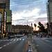 Small photo of Bonfim. Porto Alegre