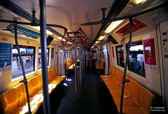 Bangkok's Skytrain
