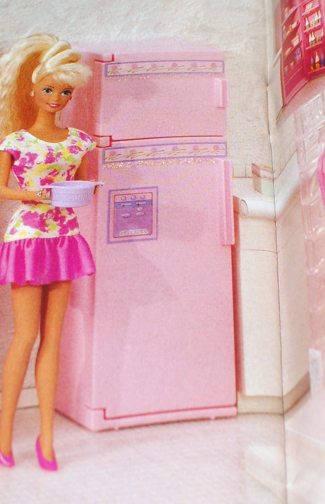 Saulo Brazil Collector Dolls\'s Favorite Flickr photos | Picssr